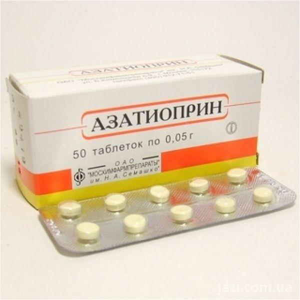 azatioprin_1