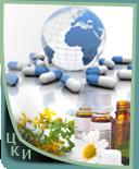 доставка медицинских препаратов-услуга центра коррекции иммунитета