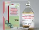 Бактериофаг сальмонеллезный групп ABCDE 100 мл купить в Аптеке Центра