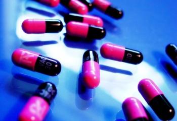 Лечение гормональных нарушений