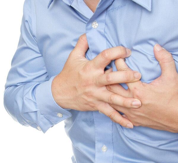 Лечение сердечно-сосудистой системы