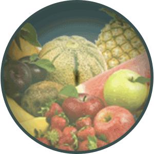 Макробиотика и лекарство